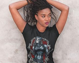 Rebel Girl P2.jpg