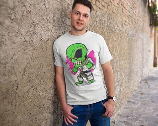 Karate Alien P1.jpg
