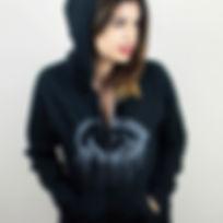 silkscreen-printing-fleece-zip-hoodie