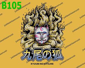 Kyuubi No Kitsune.jpg