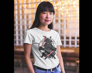Darkside Samurai P2.jpg