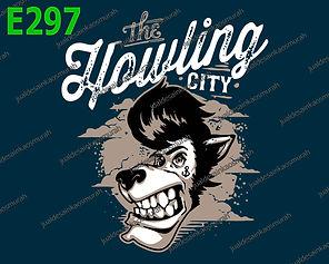 The Howling.jpg
