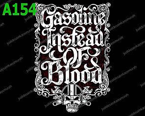 Gasoline Instead of Blood.jpg
