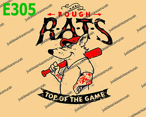 The Rough Rats.jpg