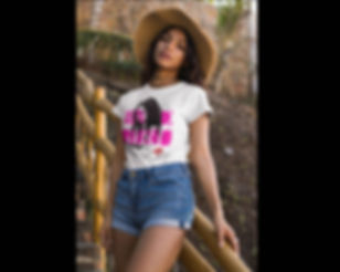 Bad Girl Preview2.jpg