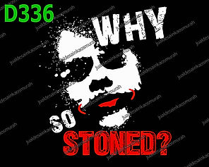 Why So Stoned.jpg