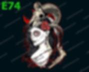 Dead Queen.jpg