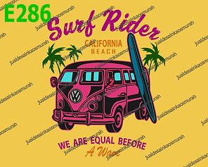 Surf Rider.jpg