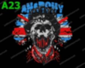 Anarchy Queen-1.jpg