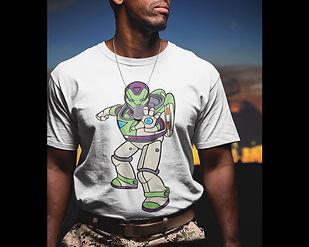 Iron Buzz P1.jpg