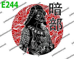 Samurai of the Dark Side.jpg