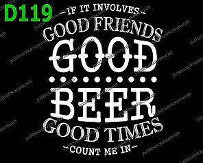 Good Beer.jpg