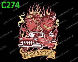 Rock for the Devil.jpg