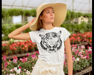 Tiger Pirates P2.jpg