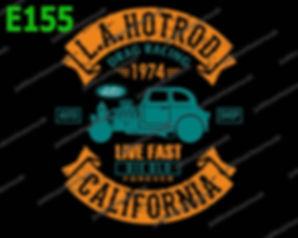 LA Hotrod.jpg