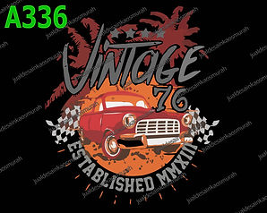 Vintage Power.jpg