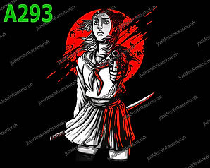 Samurai School Girl.jpg