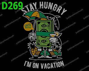 Stay Hungry.jpg