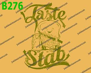 Taste Stab.jpg