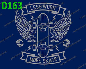 Less Work More Skate.jpg