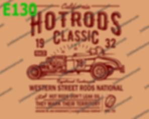 Hot Rods Race Classic.jpg