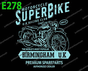 Super Bike.jpg