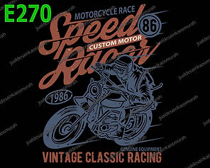 Speed Racer Vintage.jpg