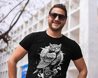 Owl P1.jpg