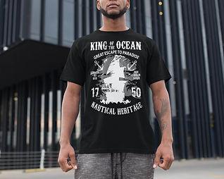 King of the Ocean P1.jpg