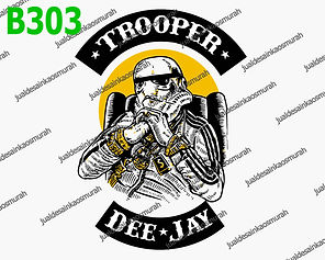 Trooper Deejay.jpg
