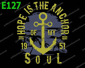 Hope is the Anchor.jpg