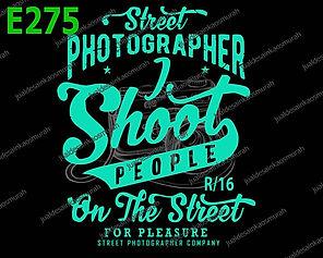 Street Photographer.jpg