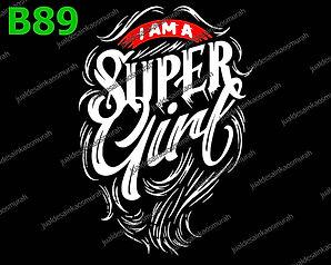 I am a Super Girl.jpg