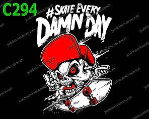 Skate Every Damn Day.jpg