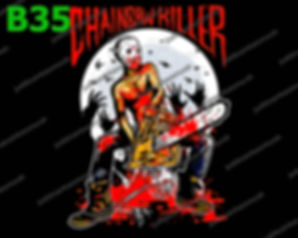 Chainsaw Killer.jpg