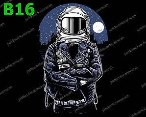 Astronaut Rebel.jpg