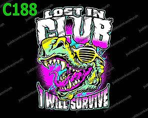 Lost in Club.jpg