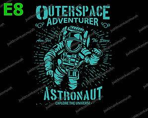 Astronaut Adventurer.jpg
