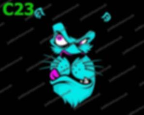 Bad Lion.jpg