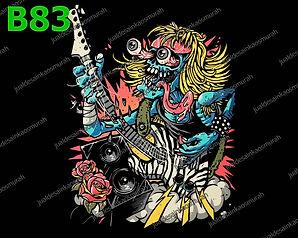 Guitar Shredder.jpg