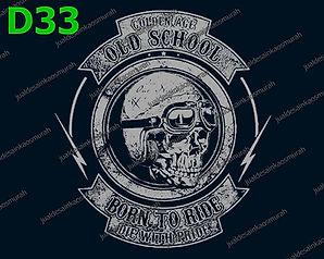 Biker Skull.jpg