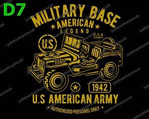 American Army Jeep.jpg