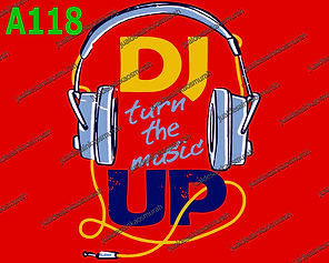 DJ turn the music UP.jpg