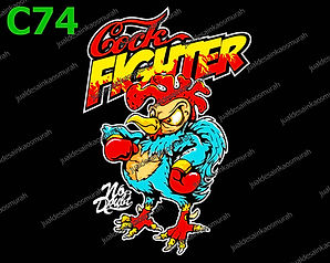 Cock Fighter.jpg