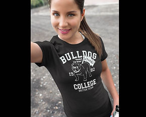 Bulldog College Preview2.jpg