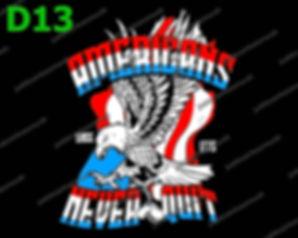 Americans Never Quit.jpg