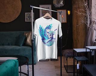 Pegasus P1.jpg