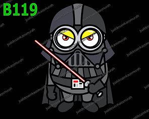 Minions Vader.jpg