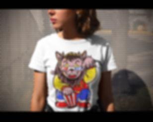 Bad Cat Preview2.jpg