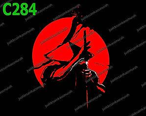 Samurai Slice.jpg